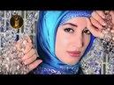Амина Ахмадова - Нохчи •●💗●•Чеченская Музыка •●💗