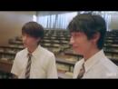 FSG Baddest Females Watashi ni XX Shinasai Обмани меня 4/4 рус.саб