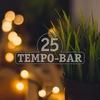 TEMPO-BAR 25