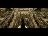 Reeson-Anubis-300 Спартанцев.Ксеркс.