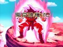 Tokyo Ghoul OP 1 Vs Tokyo Ghoul OP 3 The Meme (Rip HeadPhone Users)