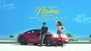 Naina Official Music Video Ankit Tiwari