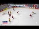 В Копенгагене завершился чемпионат мира по хоккею