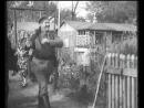 Urlaub auf Ehrenwort - Deutscher Spielfilm