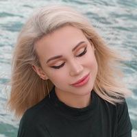 Milena Chizhova