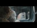 Кинообзор фильма «Кристофер Робин», Атмосфера – программа о культурной жизни нашей столицы, телеканал «Вся Уфа»