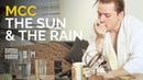 MCC Magna Carta Cartel - THE SUN THE RAIN Official Video