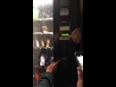 UK Apparently, drug users are already receiving their goods at a vending machine, while t