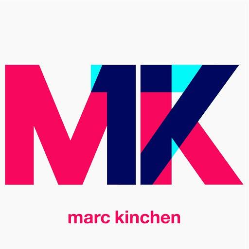 MK альбом 17 (In the Air Dub)