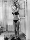 Coфи Лорен, 1965 год, Италия