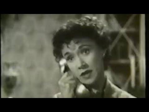 Любовь с первого взгляда, Аргентина, 1955, ЗАРУБЕЖНЫЕ ФИЛЬМЫ В СССР » Freewka.com - Смотреть онлайн в хорощем качестве