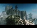 Небесный замок Небесные шахты Баффи Мирак