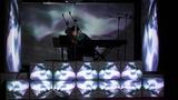 Олег Медведев (White Robin) - Live at Арт-фестиваль