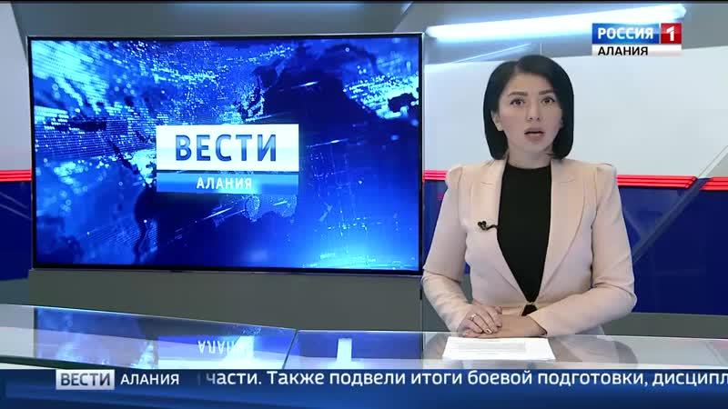 8-летнему Бексолтану Хабаеву требуется бытовой аппарат стимуляции дыхания