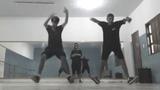 Wagner &amp Azevedo - Desiigner Panda (Kiko Franco &amp Kubski Remix)