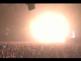 DJ Tiesto- Nenes And Pascal Feliz- Platinum