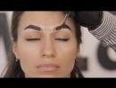 Как проходит обучение в школе красоты KAJAL?