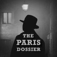 The Paris Dossier [Full]