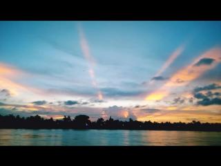 Jalangi+Ganga ❤❤