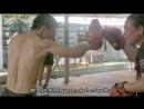 Buakaw Banchamek The Muay Thai Legend and His Banchamek Gym