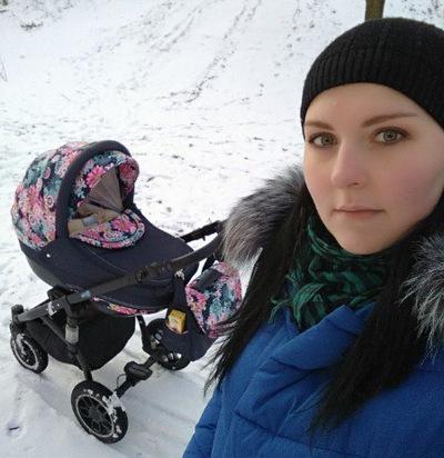 Татьяна Голодяева