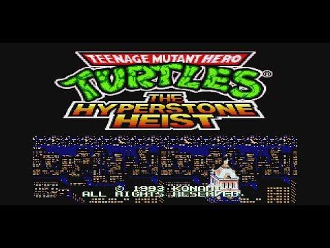 Дети 90-х поймут.Летсплей на Sega Mega Drive.