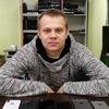 denis_perezhogin
