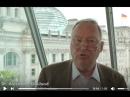 Video anschauen und teilen Dr AfD Fraktion im Deutschen Bundestag