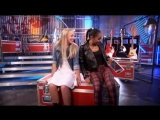 25.02.2018 - The Voice Kids. Folge 3 Sta...ition III (720p).mp4