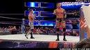Smackdown Superstar Shake up Dark Match Randy Orton vs Shinsuke Nakamura