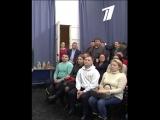 1 канал о победителях конкурса