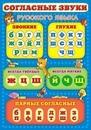 Полезные таблицы по русскому языку для школьников. Нам очень очень пригодилась)