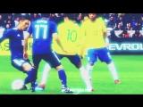 Neymar Skills | RT23 | vk.com/nice_football