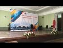 Виват, баян! Самара Юниор - 2 Классика II тур #виватбаян2018