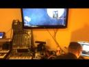 Трансляция Asketics cam2 — Live