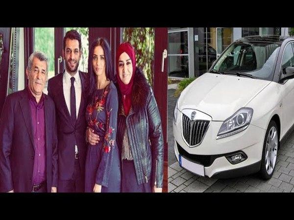 Murat Yıldırım LifeStyle, Net Worth, Salary, House, Awards, Education, Biography, And Family