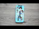 Интерактивный телефон Щенячий патруль