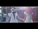 Karma Fields - You and Me (feat. Little Boots) (Louis La Roche Remix)
