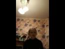 Стася Подъяблонская - Live