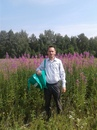Рушан Фасхутдинов фото #3