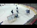 NHL 2018/01/21 RS Vancouver Canucks vs Winnipeg Jets
