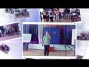 Презентація класних колектвів =Давайте познайомимося =