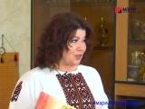 Татьяна Денисова Марий Эл Телерадио