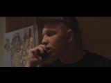 Русский рэп Успешная Группа - Пацаны