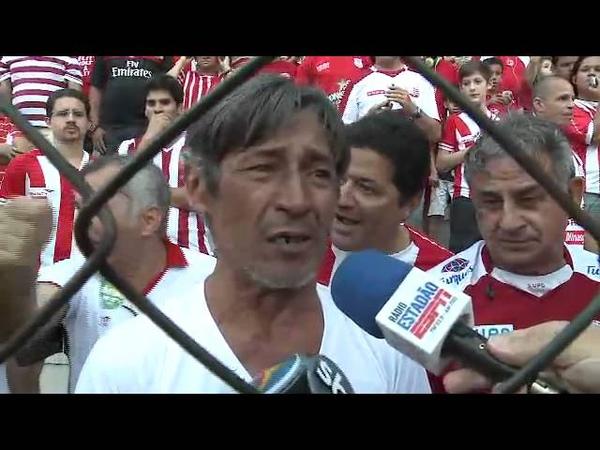 [TV JORNAL] Náutico vence Corinthians nos Aflitos e sobe para nona colocação