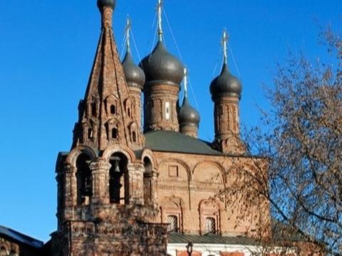Как заинтересовать молодежную аудиторию Православной верой: тематические точки соприкосновения