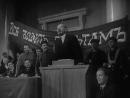 Ленин в Октябре Свершилась YouTube