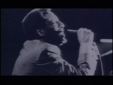 04 Otis Redding (Sittin On) The Dock Of The Bay