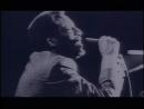 04 Otis Redding Sittin On The Dock Of The Bay