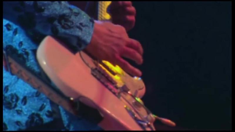 T Rex - Hot Love (Live 1972).mp4